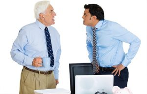 Los Angeles Age Discrimination Employment Lawyers