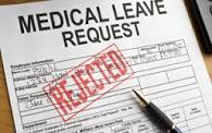 Medical Leave Employment Lawyers - Los Angeles