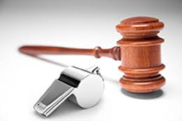 Los Angeles Whistleblower Lawsuit Attorney