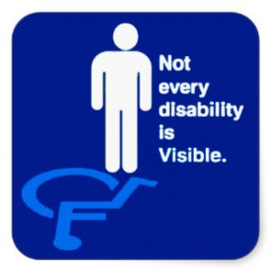 Los Angeles Disability Discrimination Attorneys