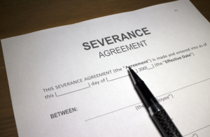 Los Angeles Severance Review And Negotiations Employment Lawyers